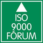 ISO 9000 FÓRUM