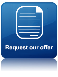 Request our offer!