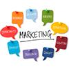 marketing-divizio