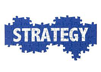 kommunikacios_strategia_tervezese_edutaxkft