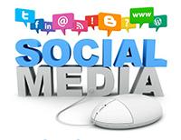 kozossegi_media_facebook_twitter_linkedin_oldal_letrehozas_kezeles_edutaxkft