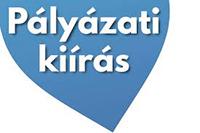palyazatiras_palyazati_kommunikacio_edutaxkft