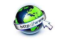 weboldalkeszites_szövegezes_edutaxkft
