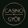 Casino win Győr